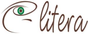 E-LITERA